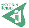 杏林大学ICIBD 地域連携サイト